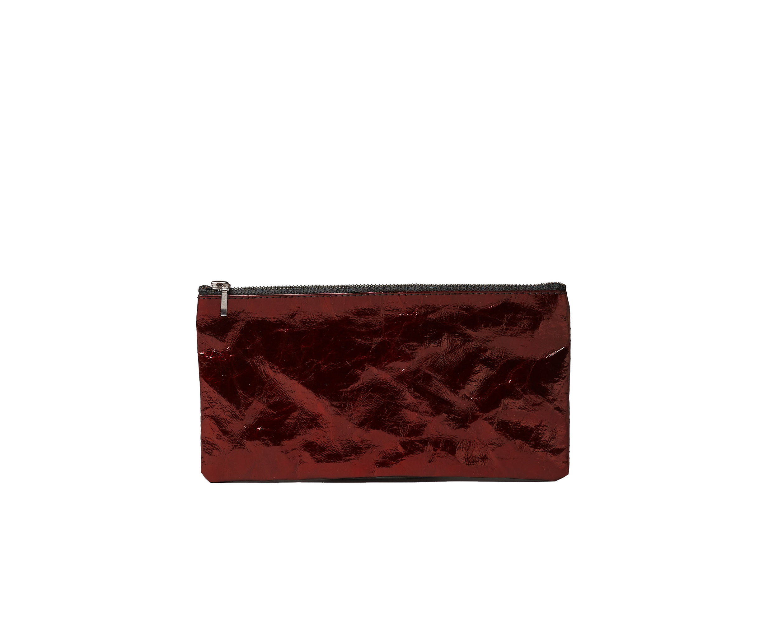 Pouch ruby