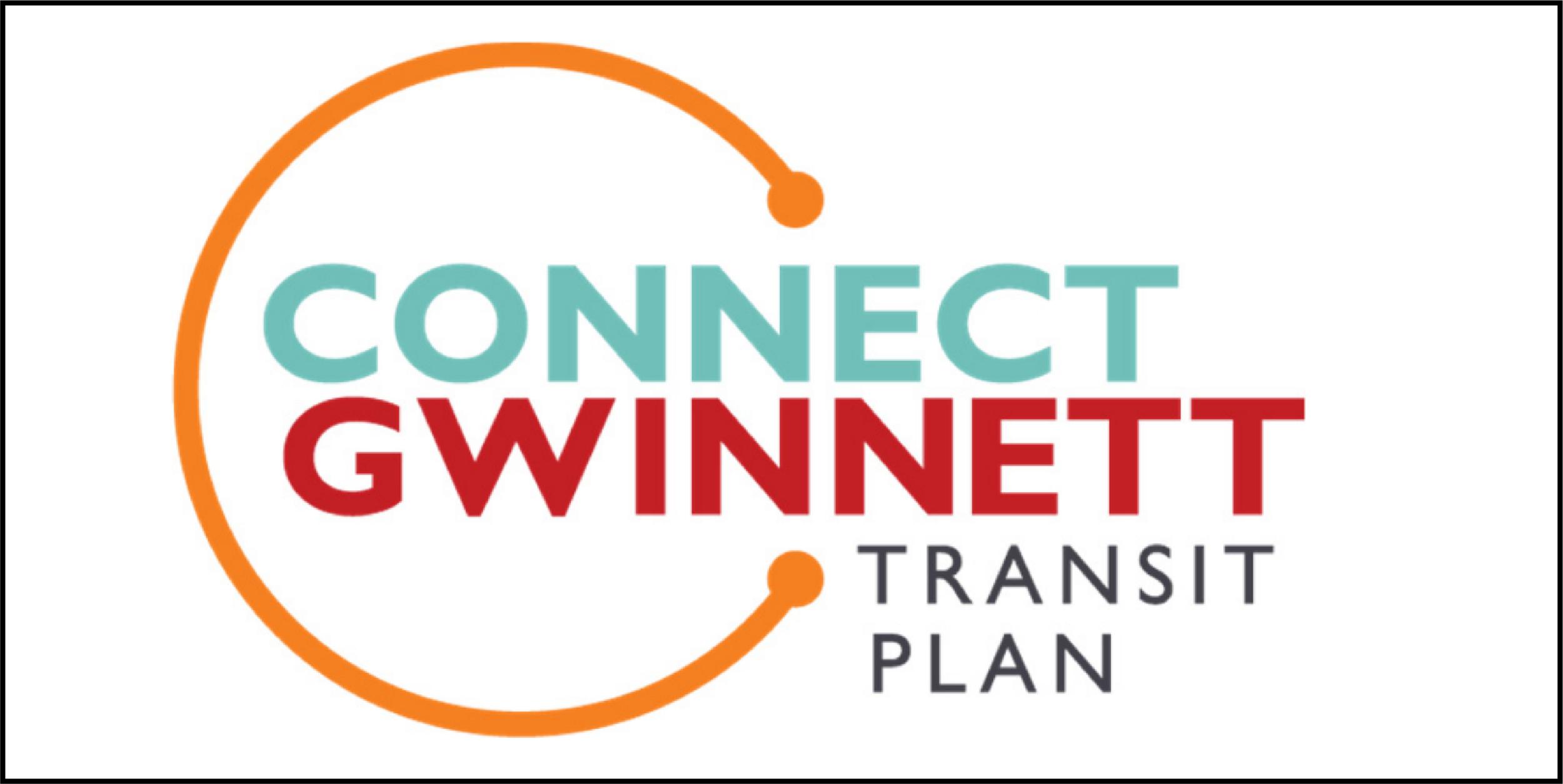 Connect Gwinnett.png