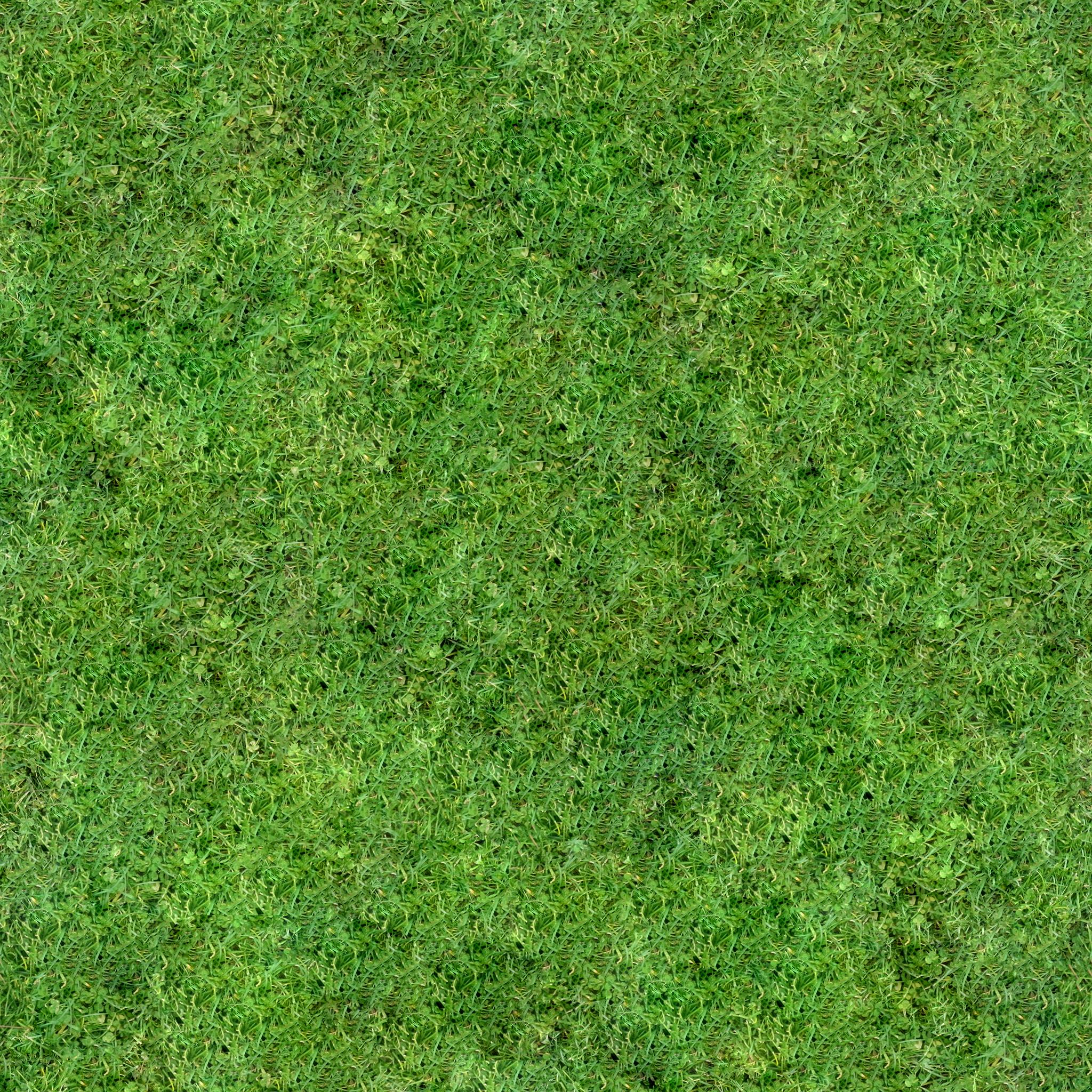 Grass_Green_01_v2.png