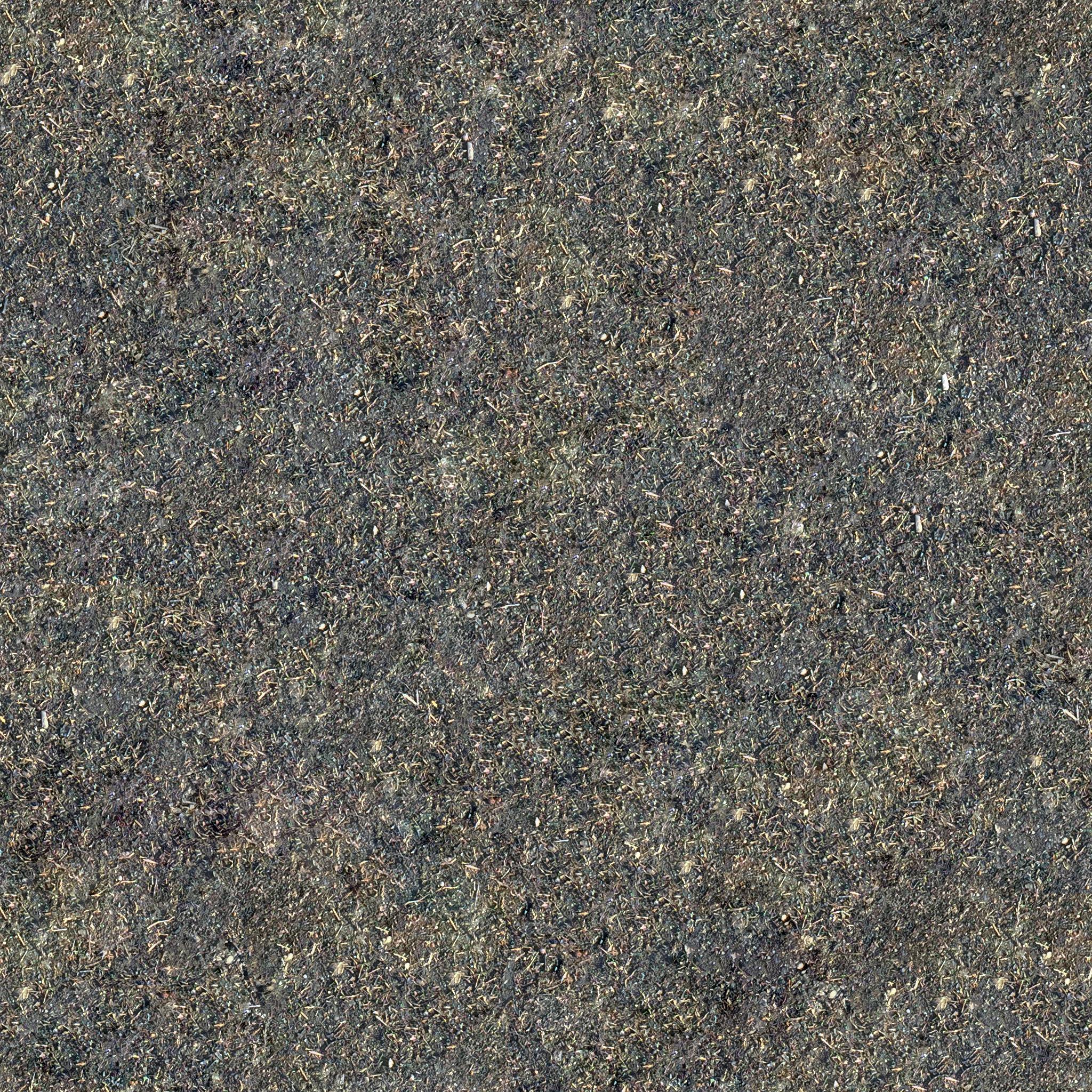 Dirt_01_v2.png