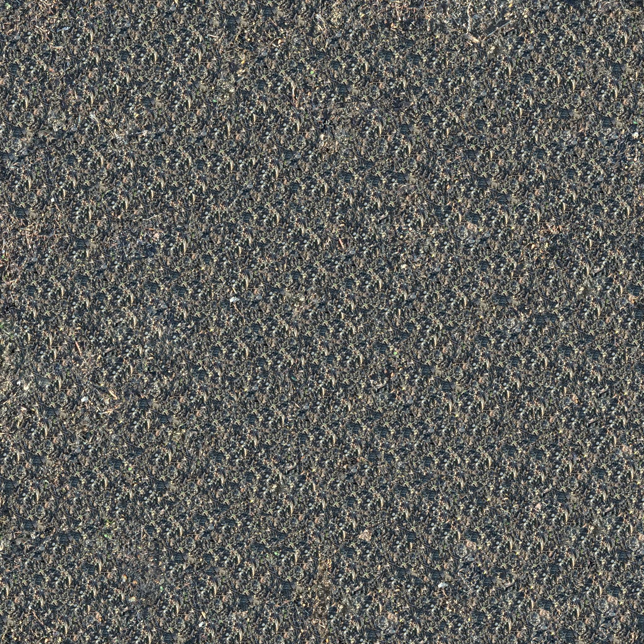 Dirt_03_v2.png