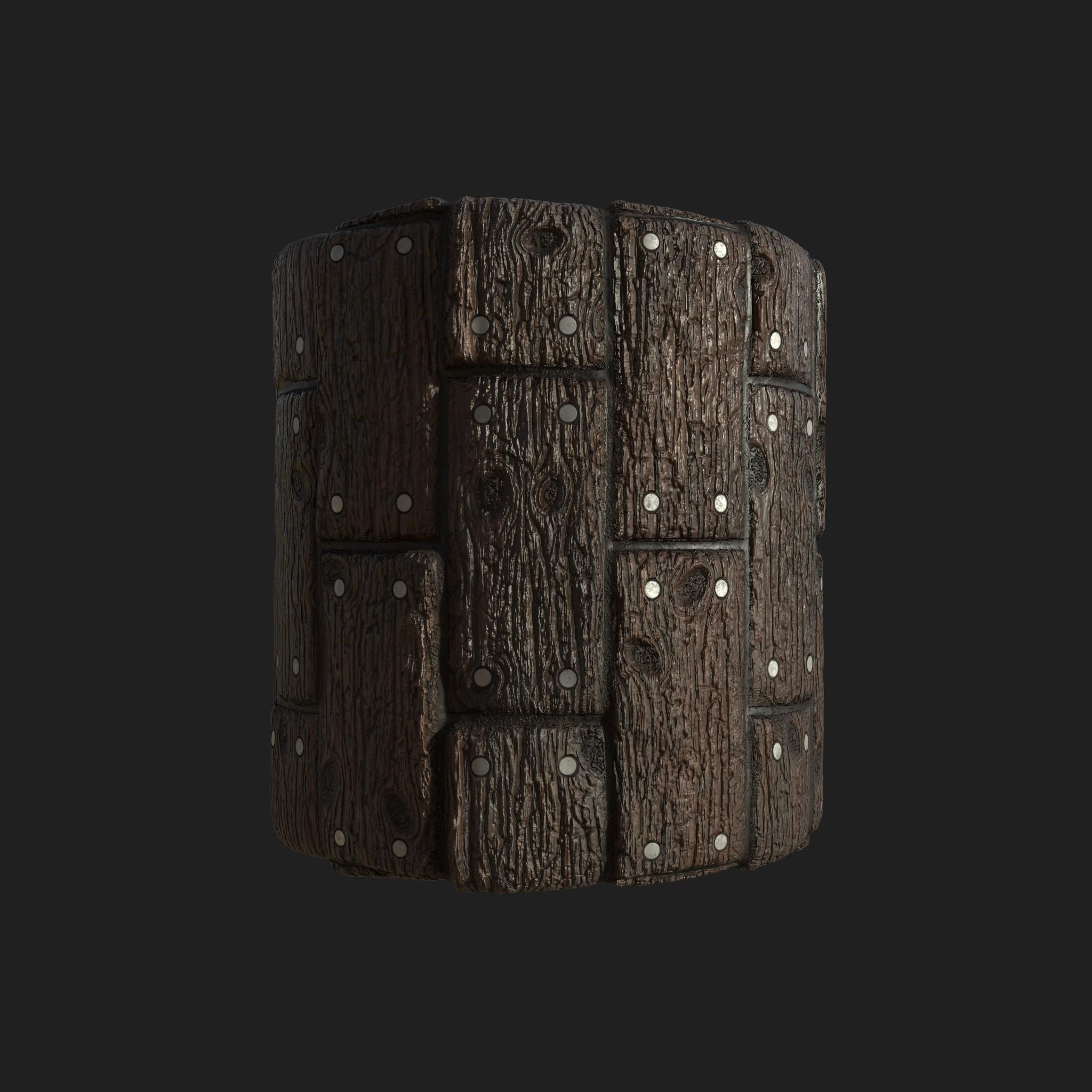 brown_aged_wood_render_v3.png