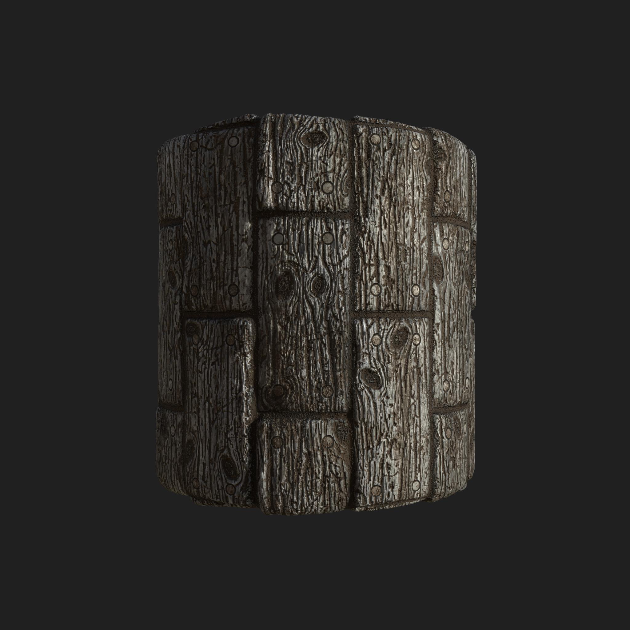 regular_aged_wood_render_v3.png