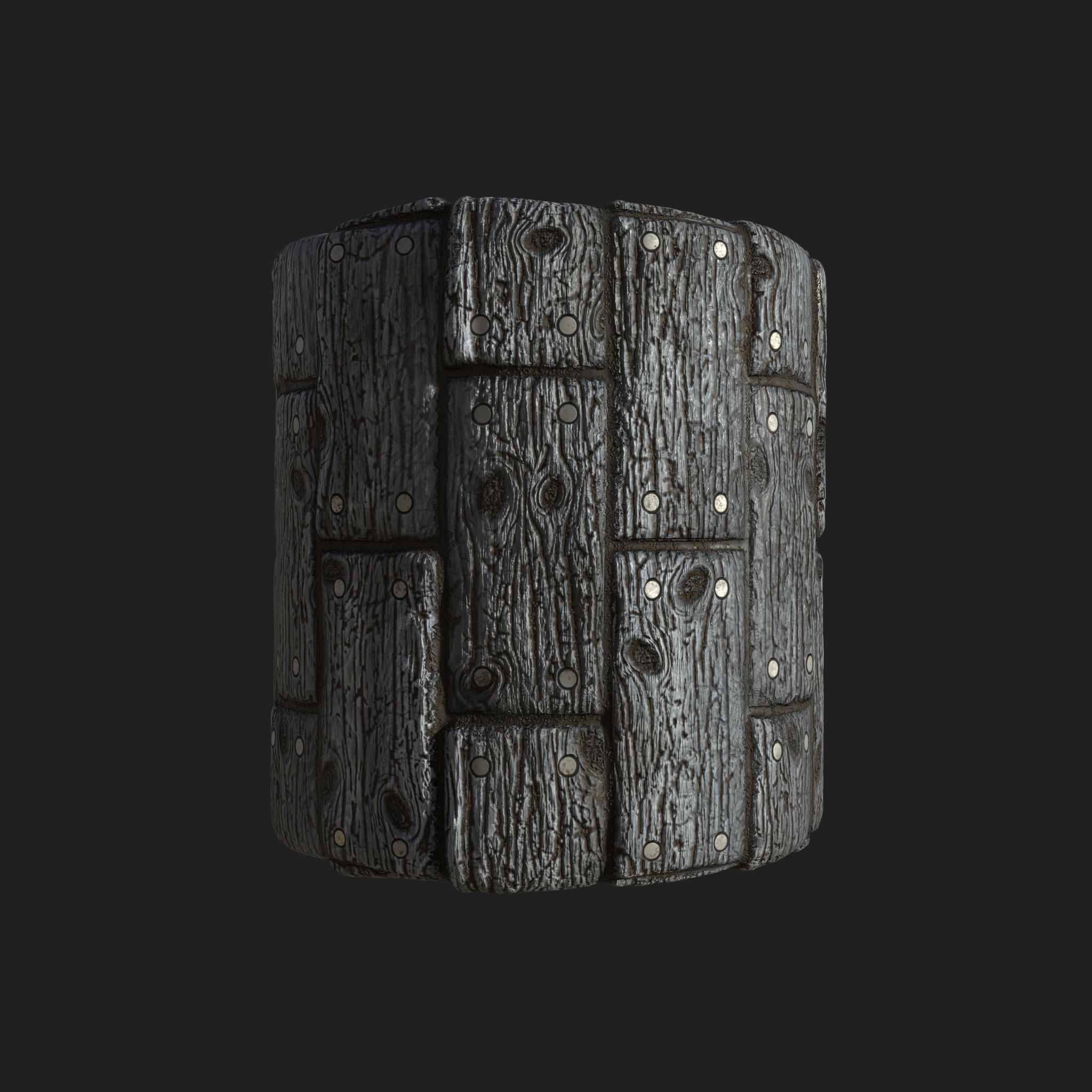 blue_aged_wood_render_v3.png