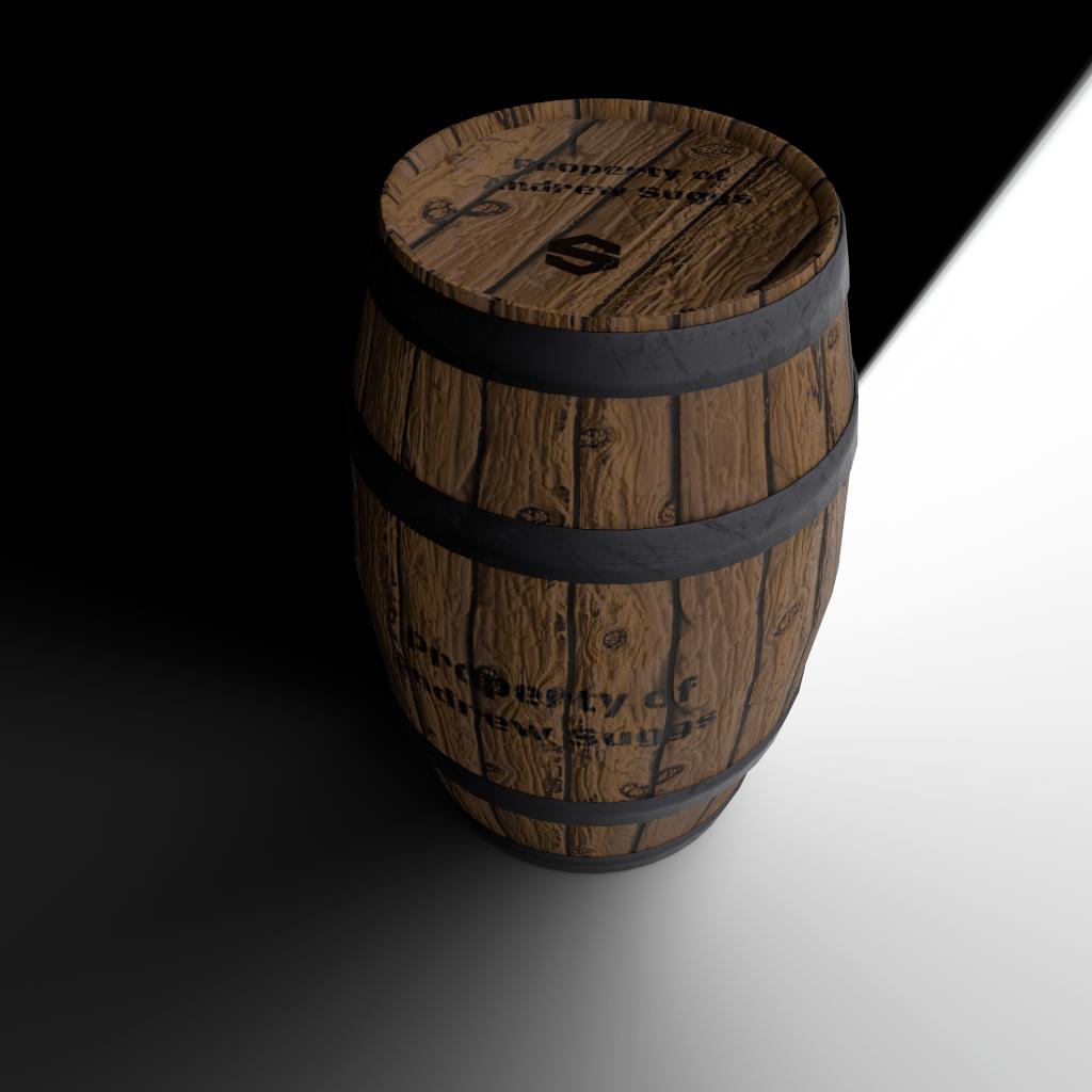 Barrel_Render_04_v2.png