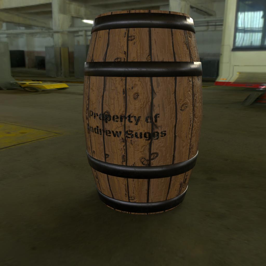 Barrel_Render_03_v2.png