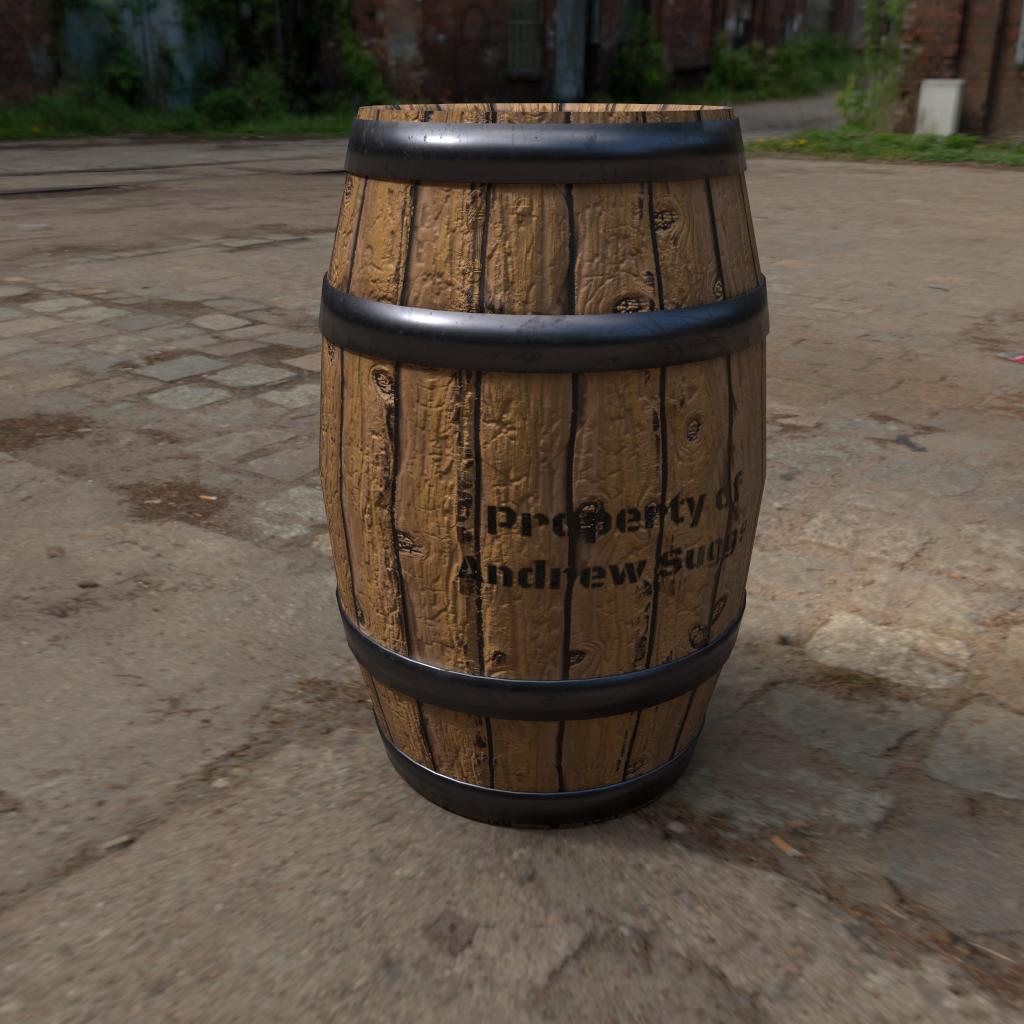 Barrel_Render_05_v2.png