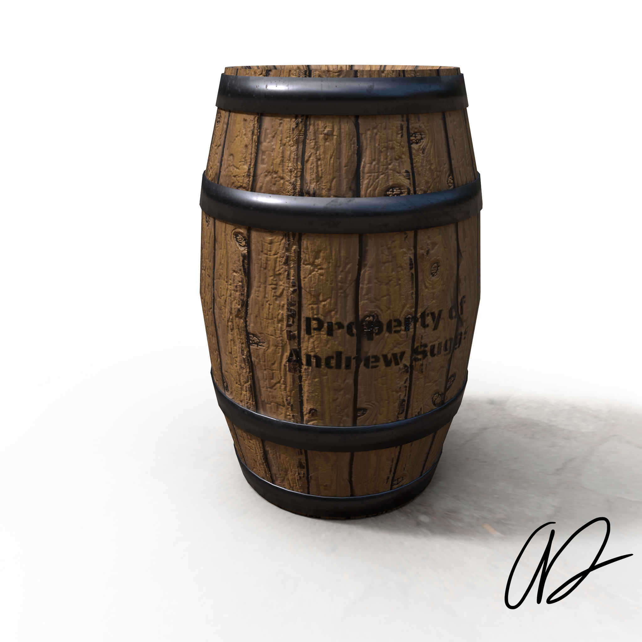 Barrel_Render_05.png