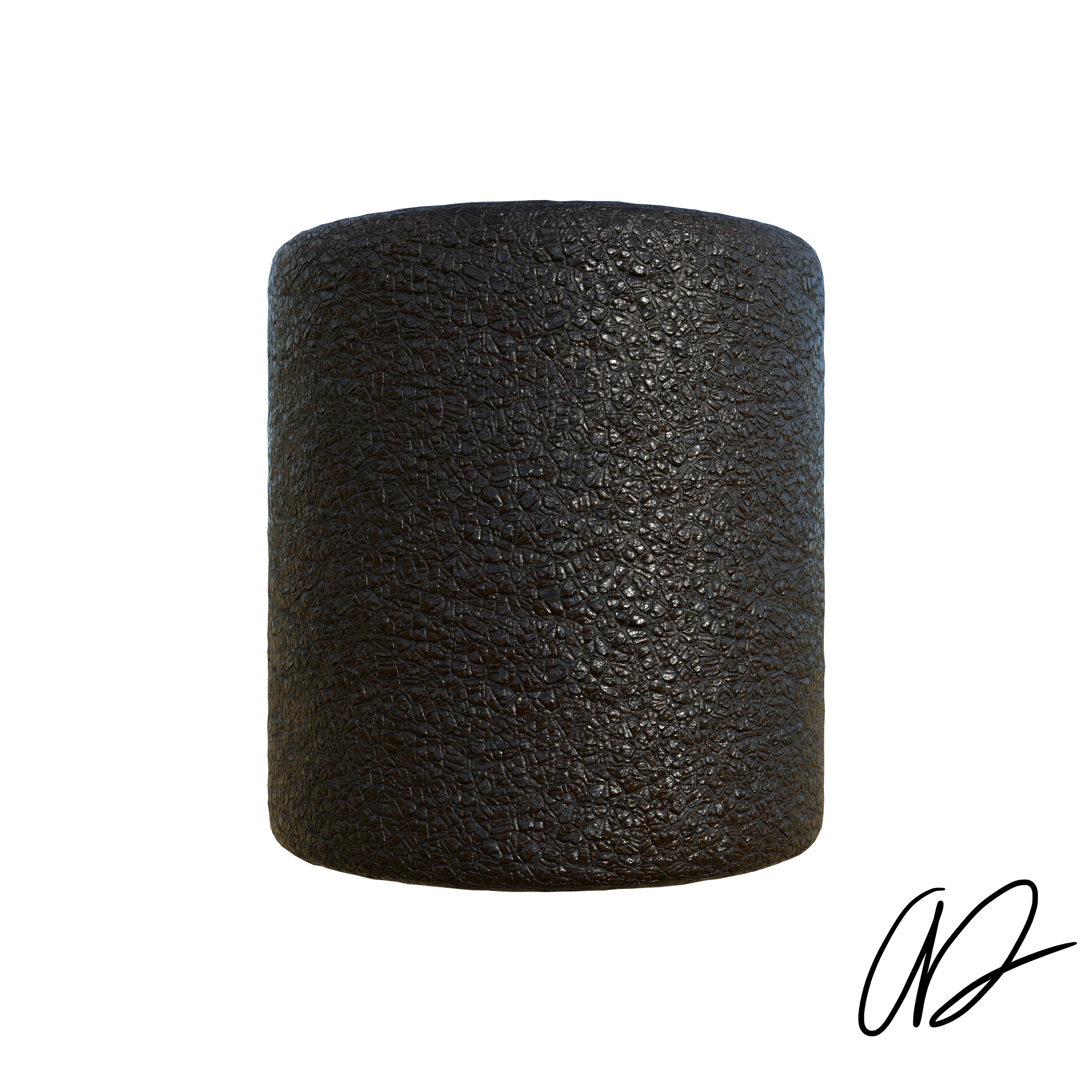 Leather_Render02.png