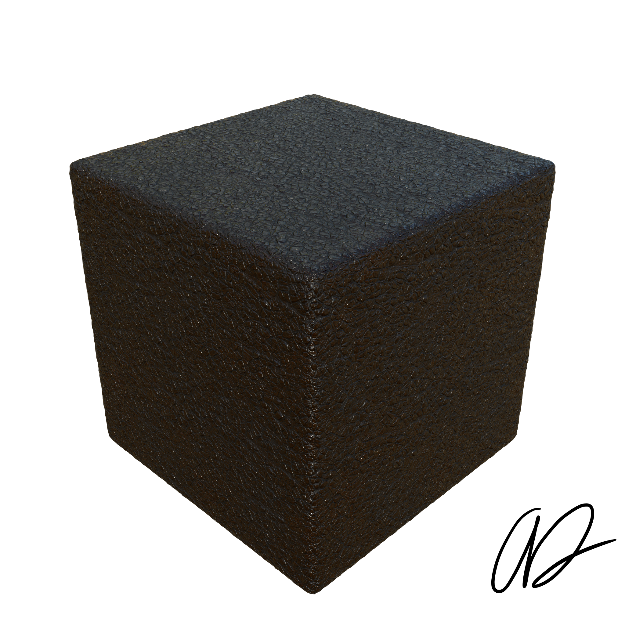 Leather_Render01.png