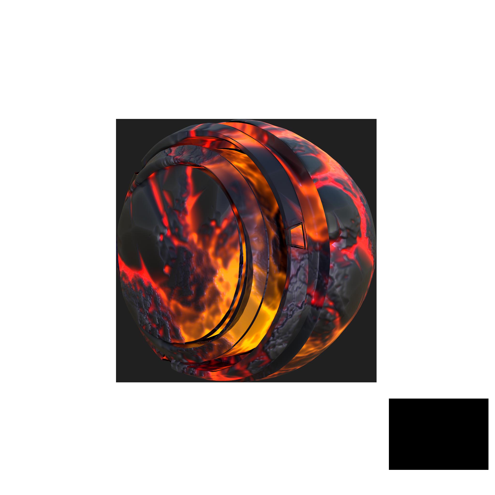 Stylized_Lava_03.png