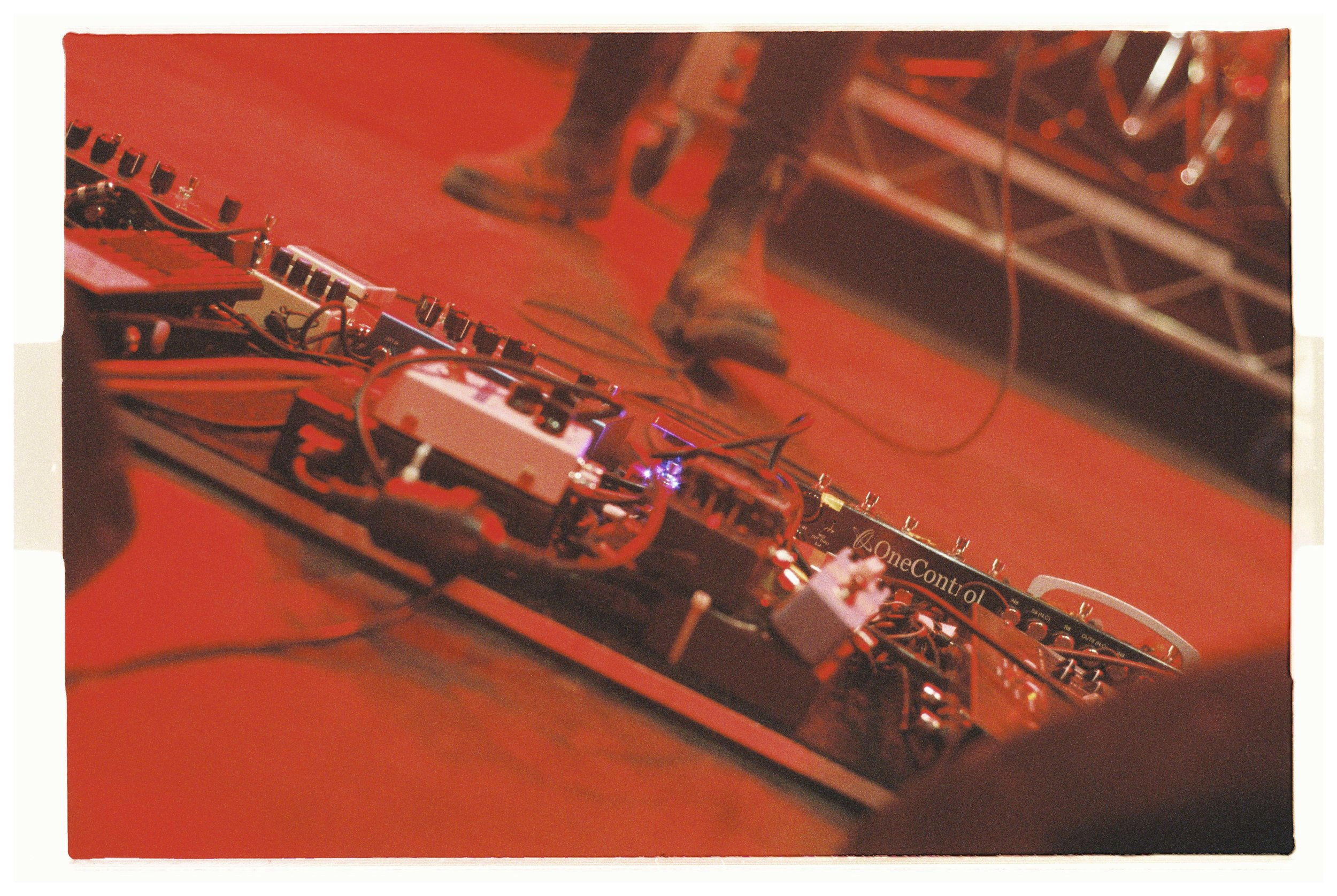 Holy Holy - Nikon F3 - Fuji Natura 1600 - 27.jpg