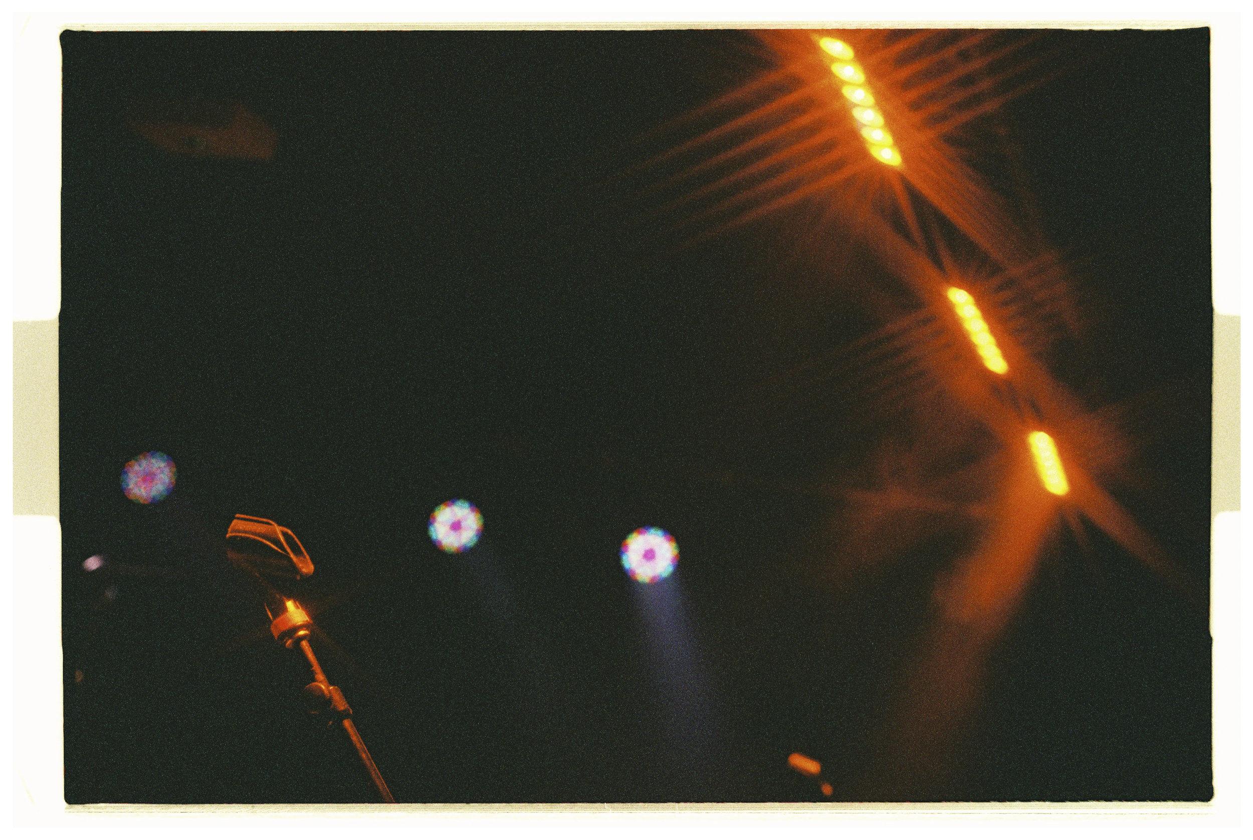 G Flip - Sept 13th - Fuji Superia 1600 - Nikon F3 - 1.jpg