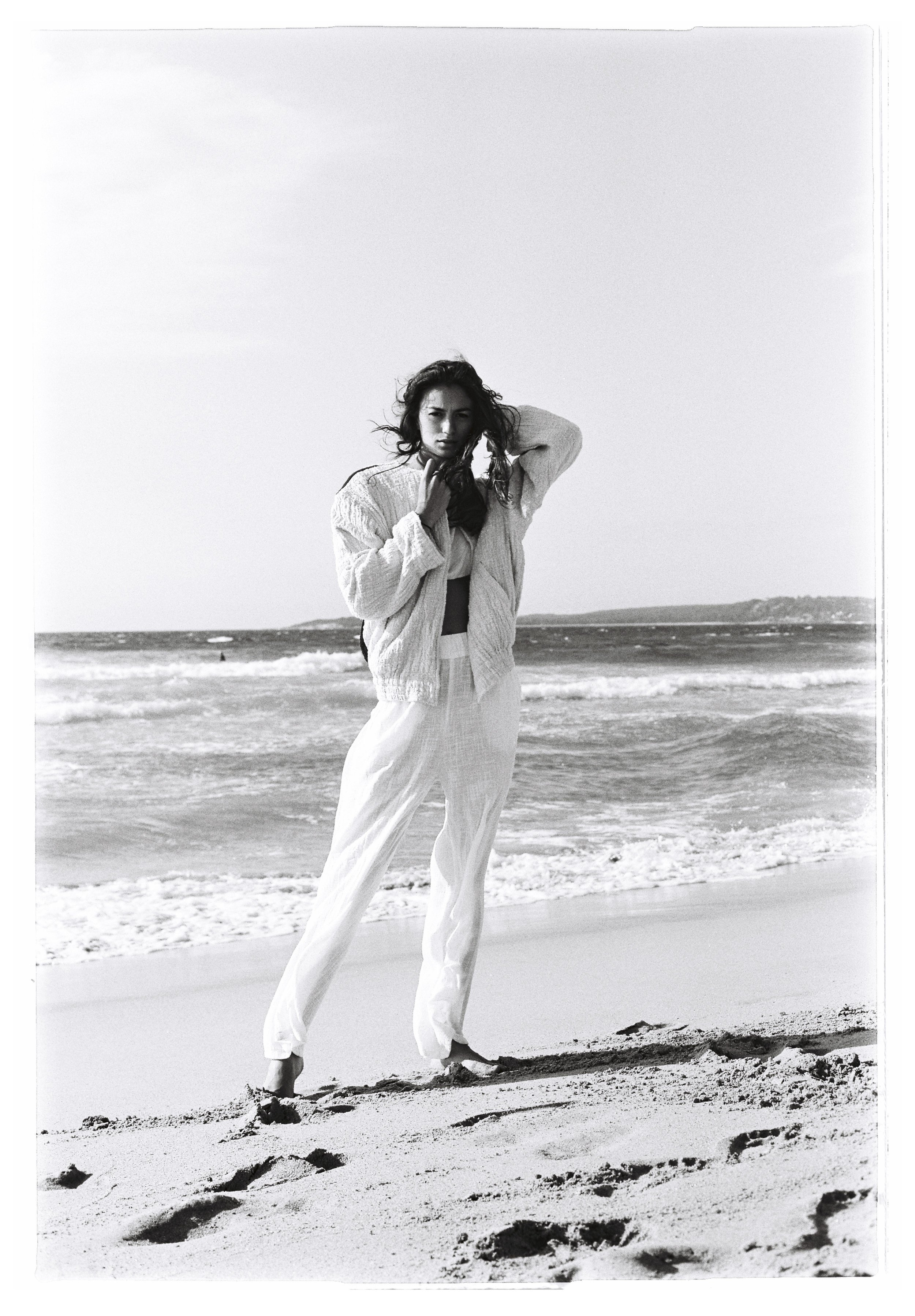 SAMANTHA FENDALL - Dylan Bow -11.jpg