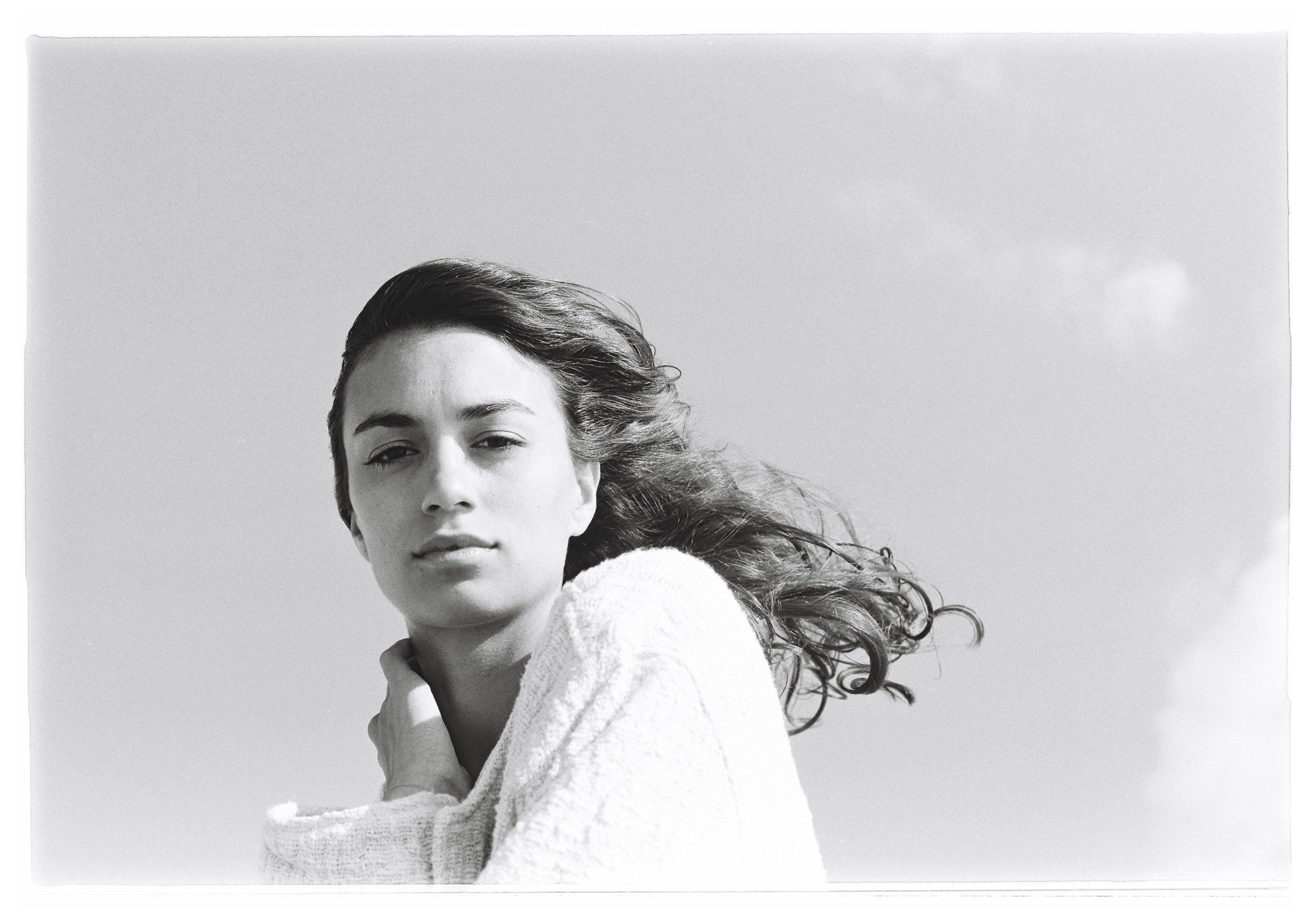SAMANTHA FENDALL - Dylan Bow -15.jpg