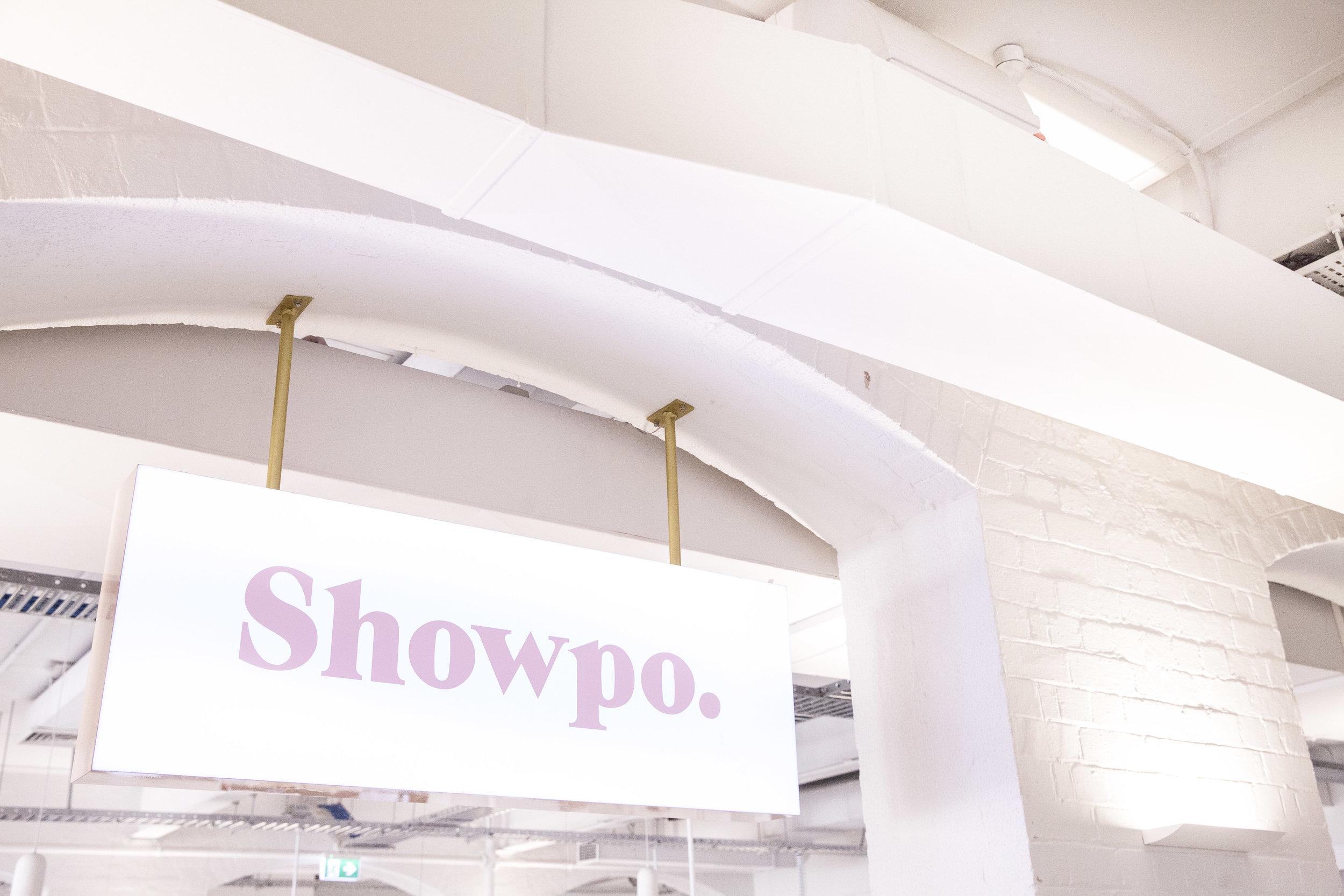 Showpo Interior - Dylan Bow -23.jpg