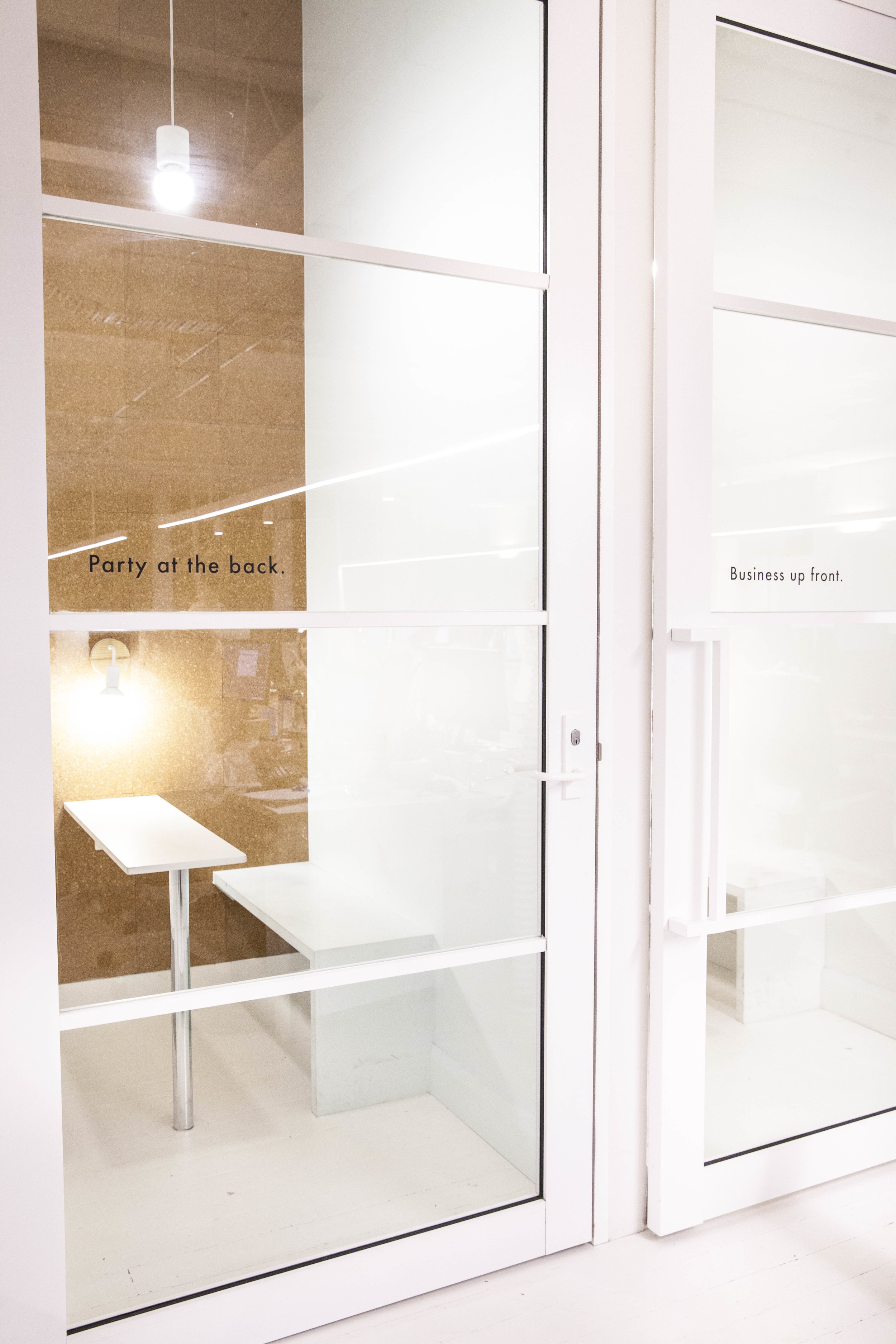 Showpo Interior - Dylan Bow -34.jpg