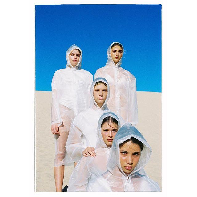 Dune Cult. - For Priscillas @priscillasmodels - Nikon F3 . . Models - Arkie @arkiedowse - Grace Cameron @ggracecameron - Madison Schofield @madison_schofield - Miley Fraser @mileyfraser_ - Saskia Myers @saasskiia  Styling - Dylan Bow - @djbow  Make Up - Danielle Victoria @daniellevictoriamakeup . Email or DM for bookings + See more at www.dylanbow.com . . . . . . . . #35mm #film #35mmfilm #photography #filmphotography #filmisnotdead #フィルム #filmcommunity #shootfilm #ishootfilm #shoot2kill #analogphotography #filmphotographic #shotonfilm #filmphoto #nikon #nikonf3 #fujifilm #fujiindustrial100 #ishootfujifilm #fashion #fashionphotography #highfashion #portraitphotography #editorial #nophotoshop #portrait #dylanbow #analog #analogue @fujifilm_profilm