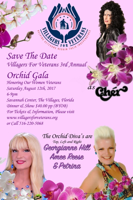 Orchid Gala Poster.jpg