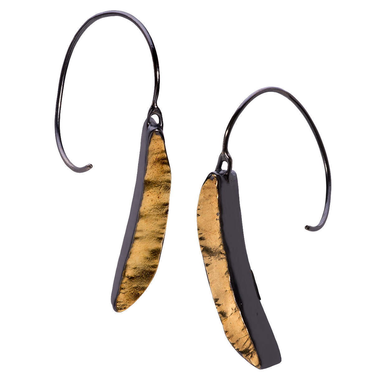 Nautilus Earrings.png