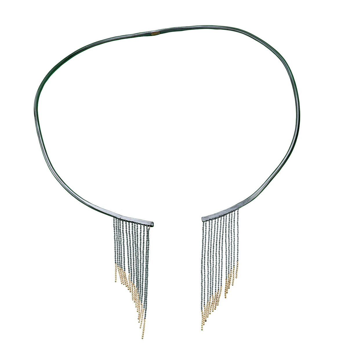 Fringe Necklace.png