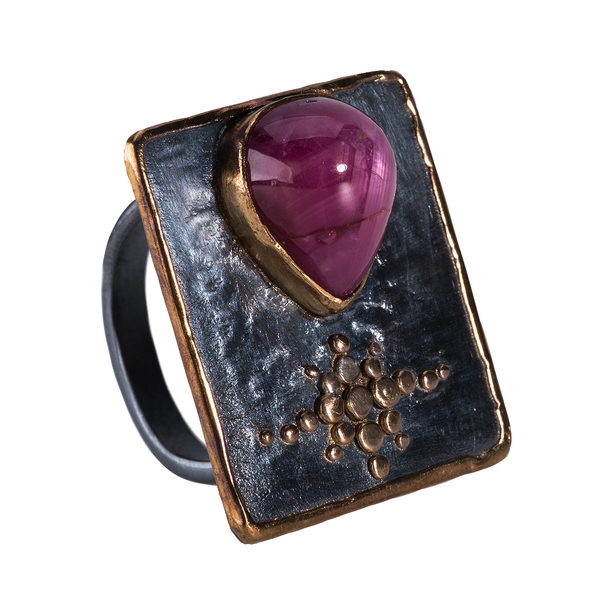 *Star Ruby Ring.png