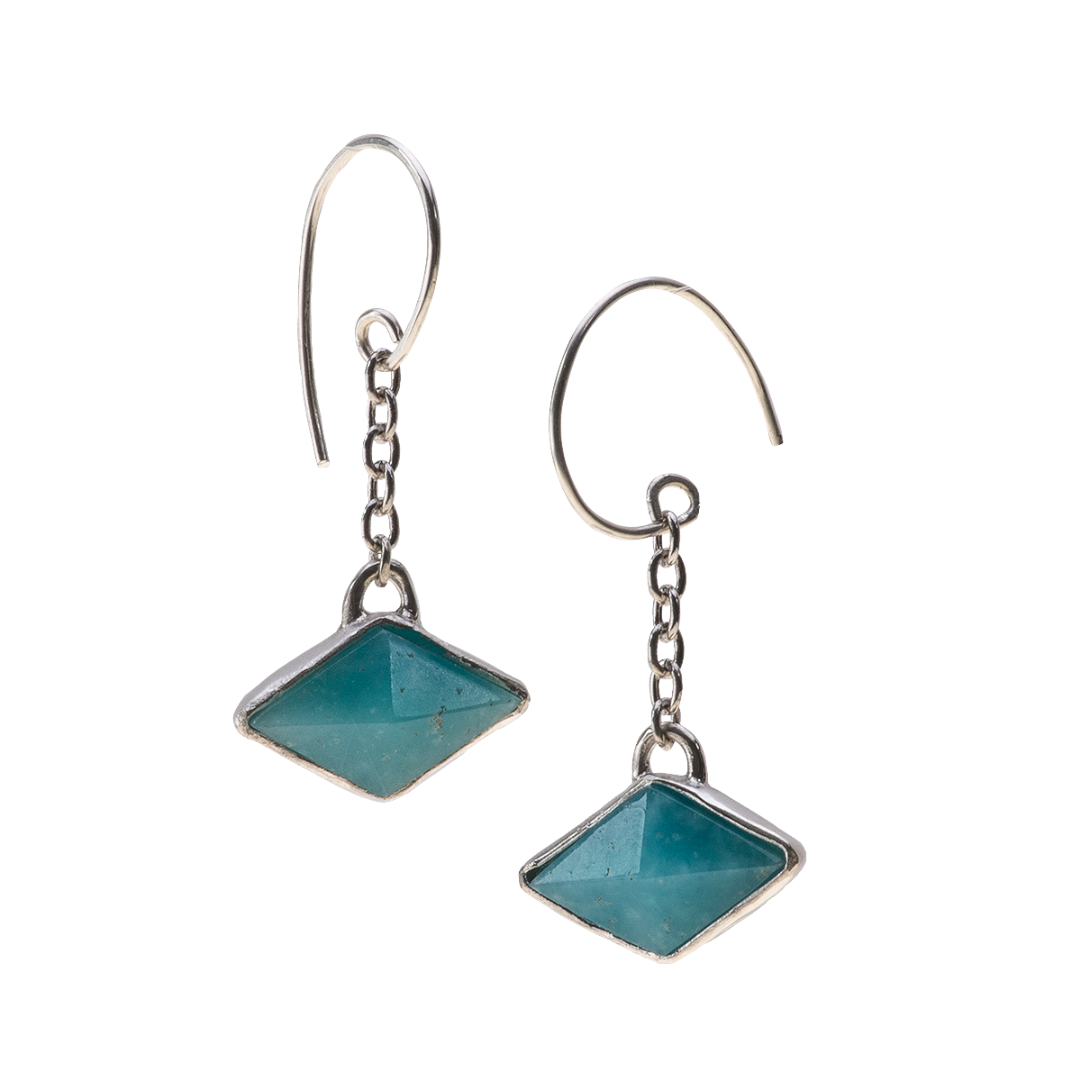 Smithsonite Diamond Earrings - 3.png