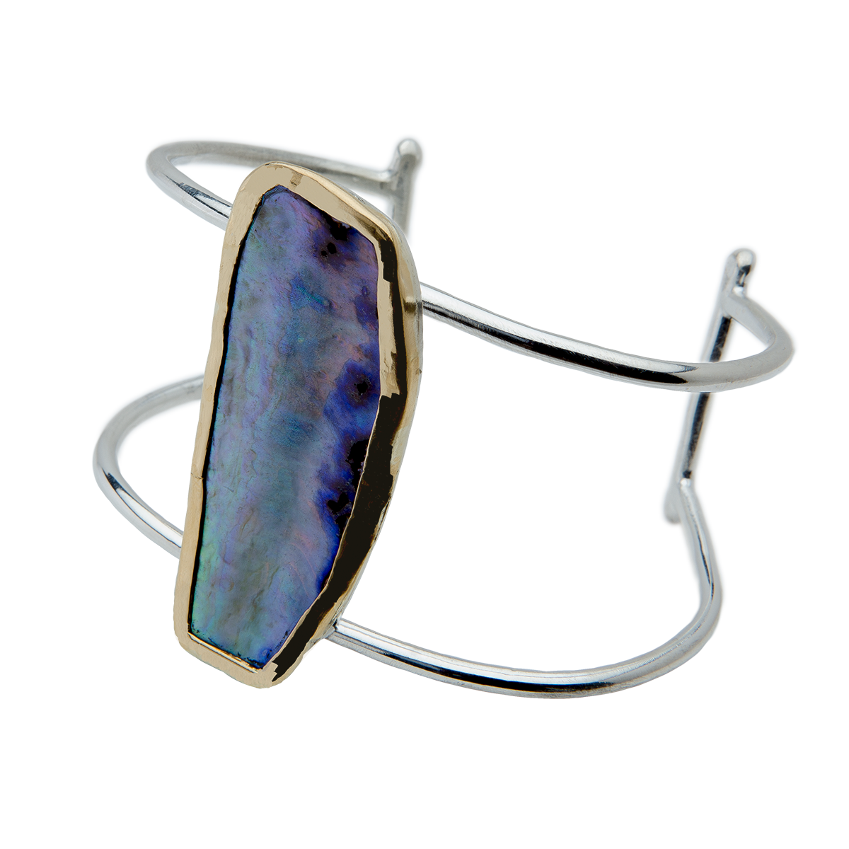 Abelone Shell and 24K Gold Cuff - 21.png