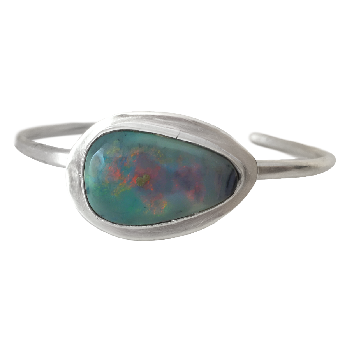 Australian Opal Cuff - White Background.png