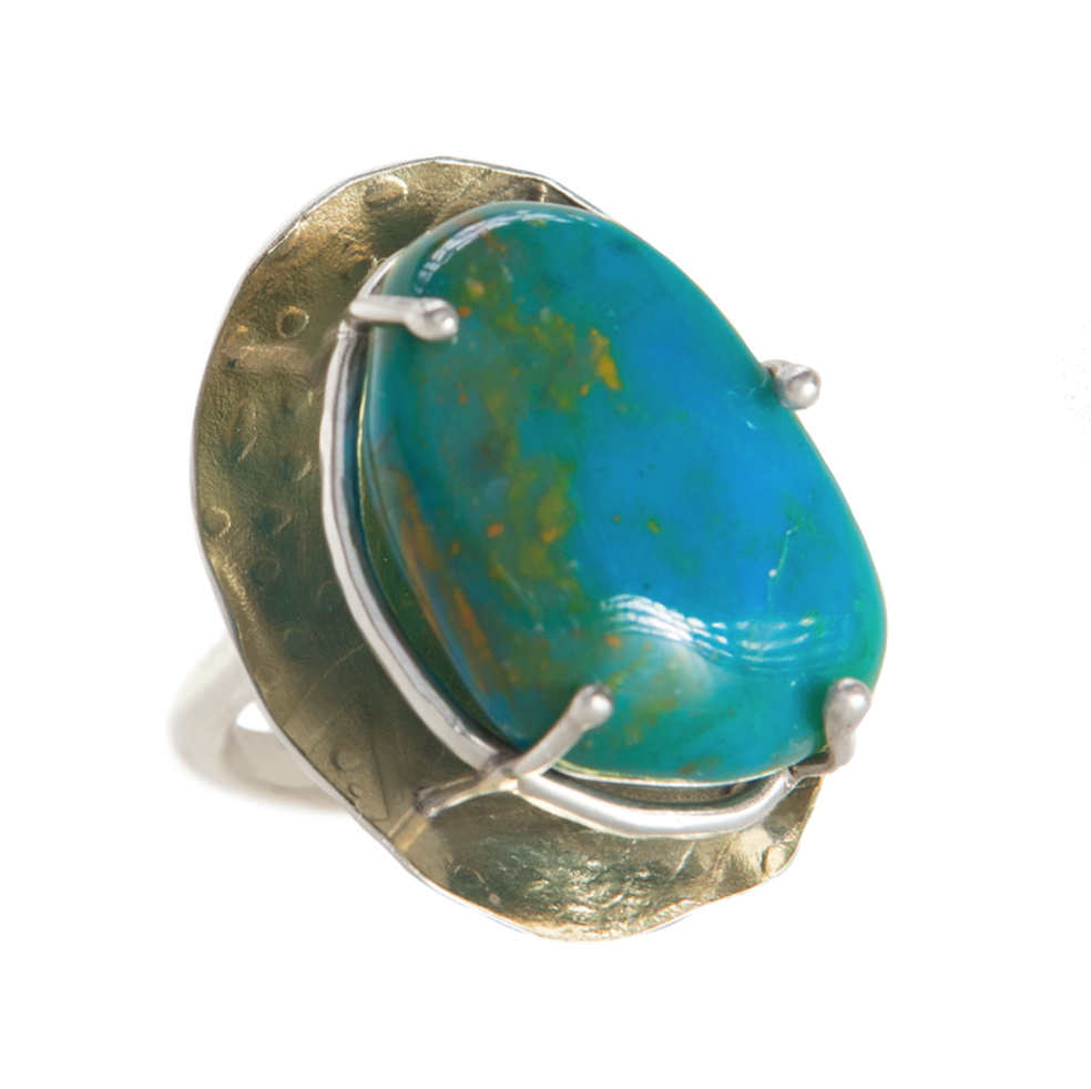 Peruvian Opal Large Prong Ring - 2016.png