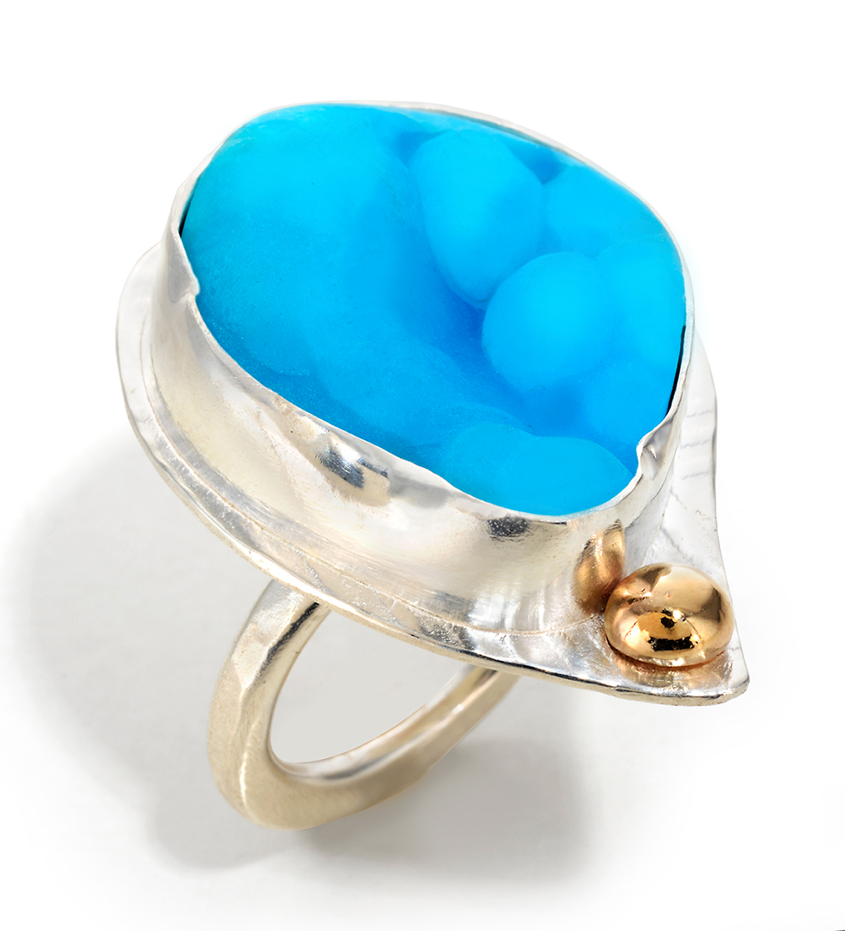 Hemimorphite RIng Jury Edited.jpg