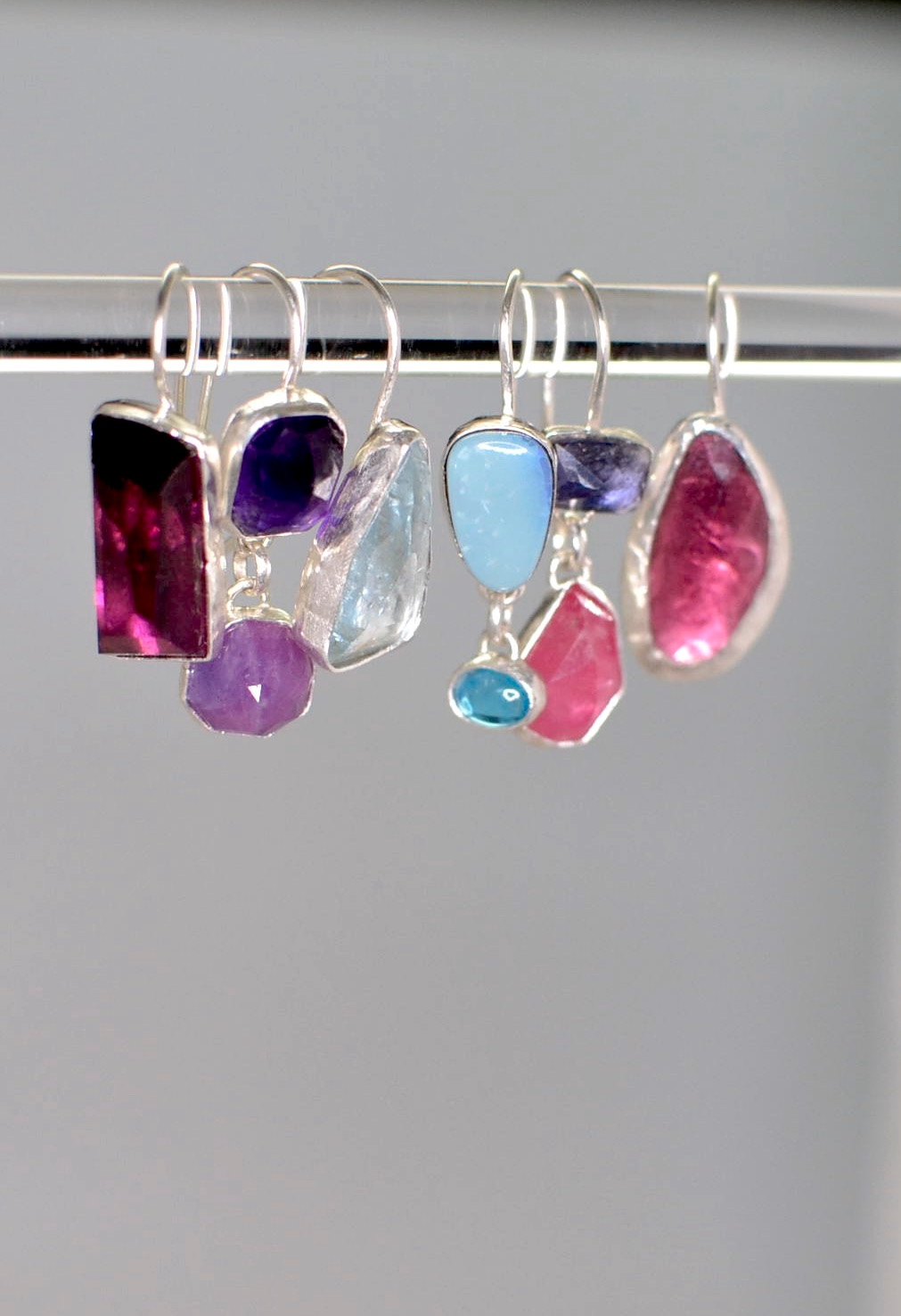 Rock Candy Earrings from Andromeda Collection - 4.jpg
