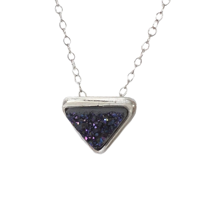 PurpleDruzy Necklace2.jpg