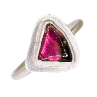 Pink Tourmaline Ring.png
