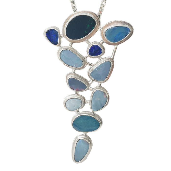 Boulder Opal Necklace - 2016.png