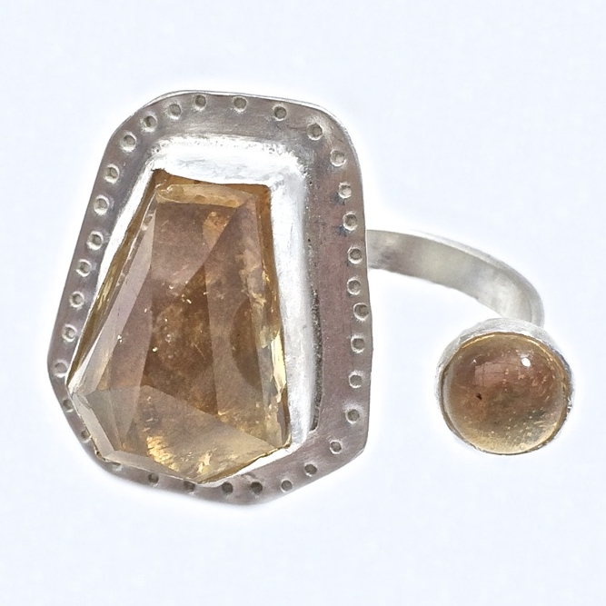 Citrine Open Top Ring.jpg