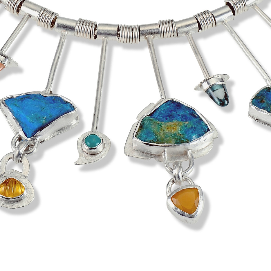 Modified Multi-Gemstone Necklace.jpg