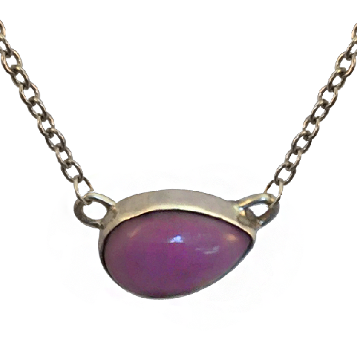 Phosphousidorite Necklace - 1.png