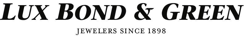 LBG Logo_Jewlers Since 1898.jpg