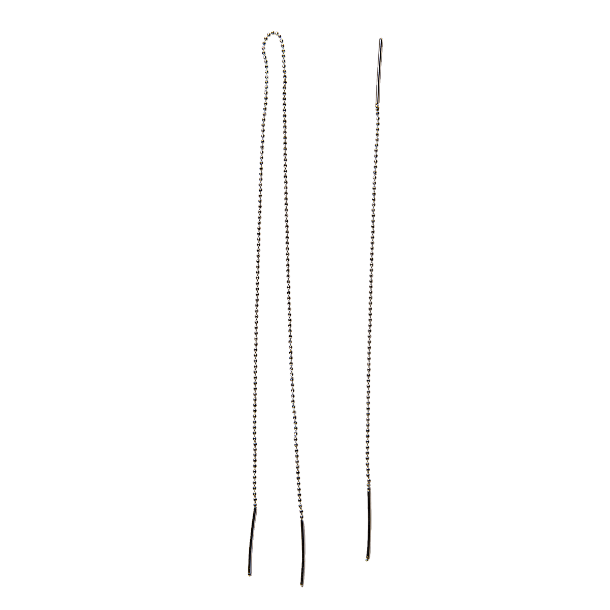 Long Earring Threader - 4.png