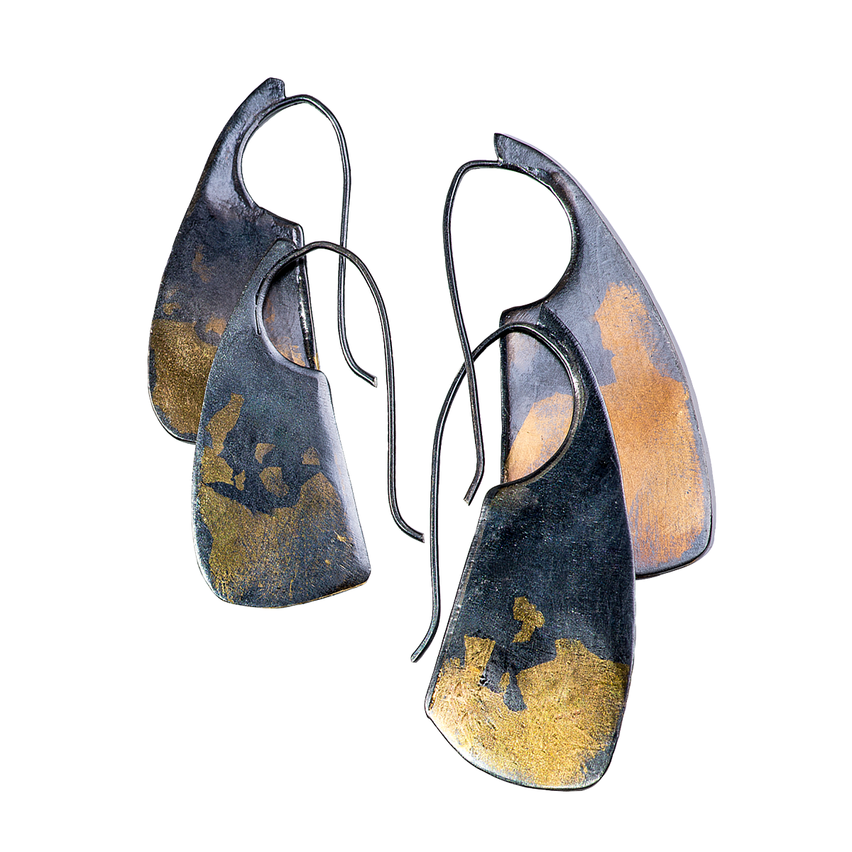 Meat Cleaver & Ulu Earrings - 51.png