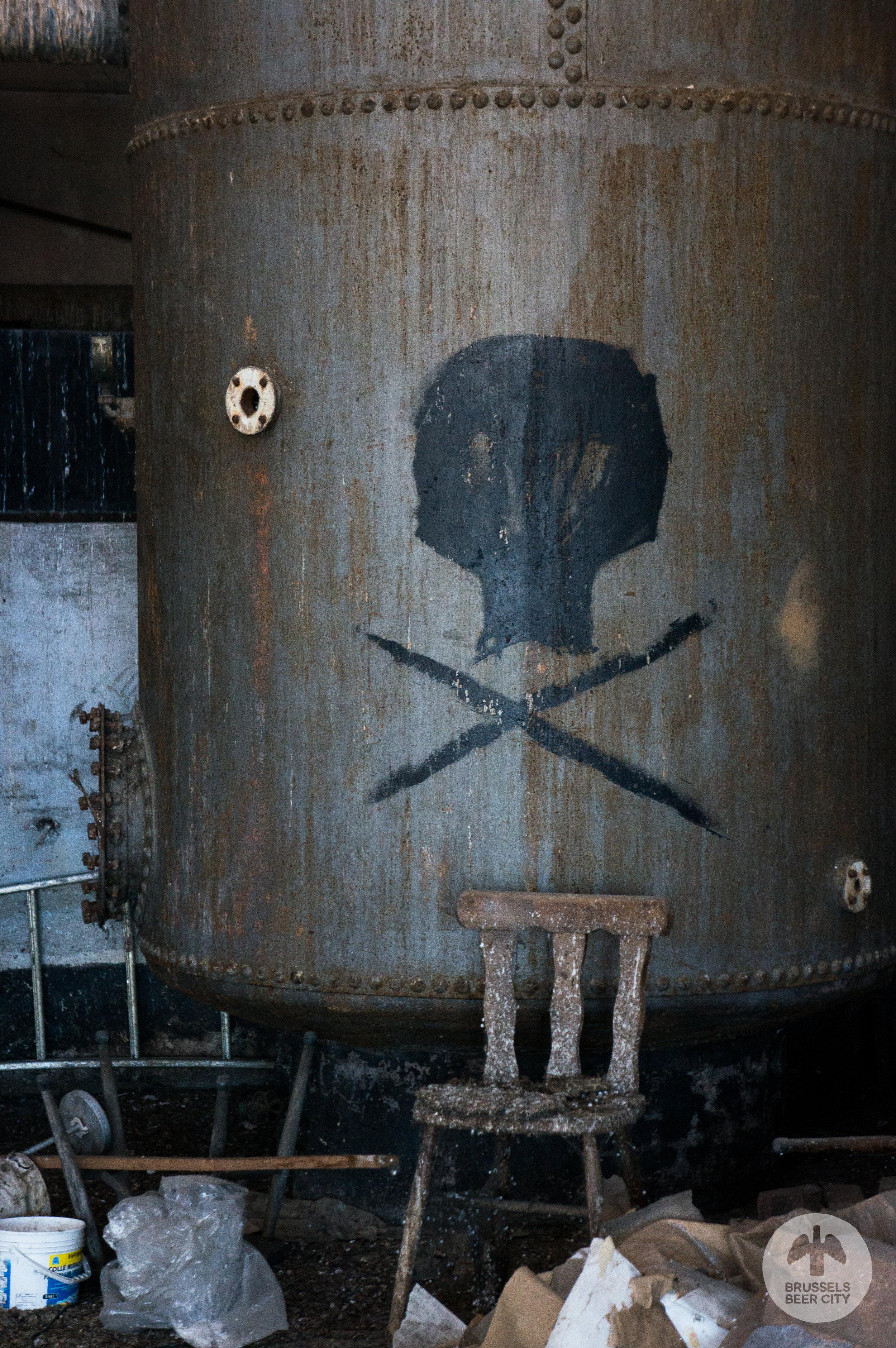 Atlas Brewery (10 of 27).jpg