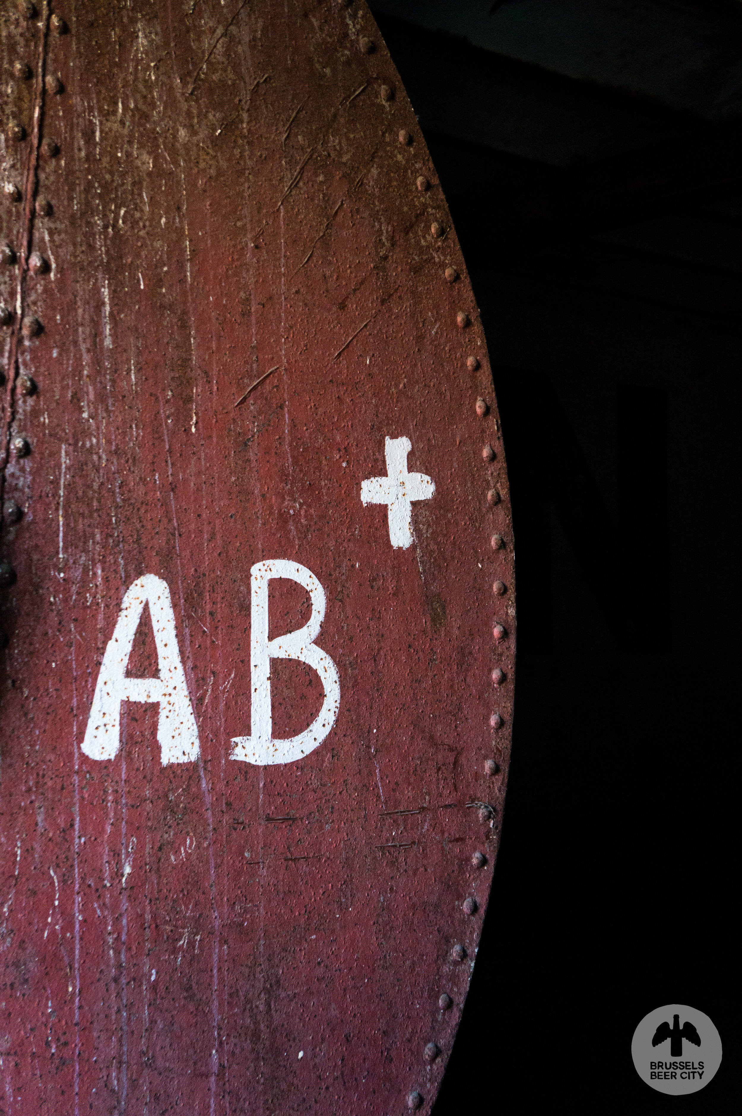 Atlas Brewery (9 of 27).jpg