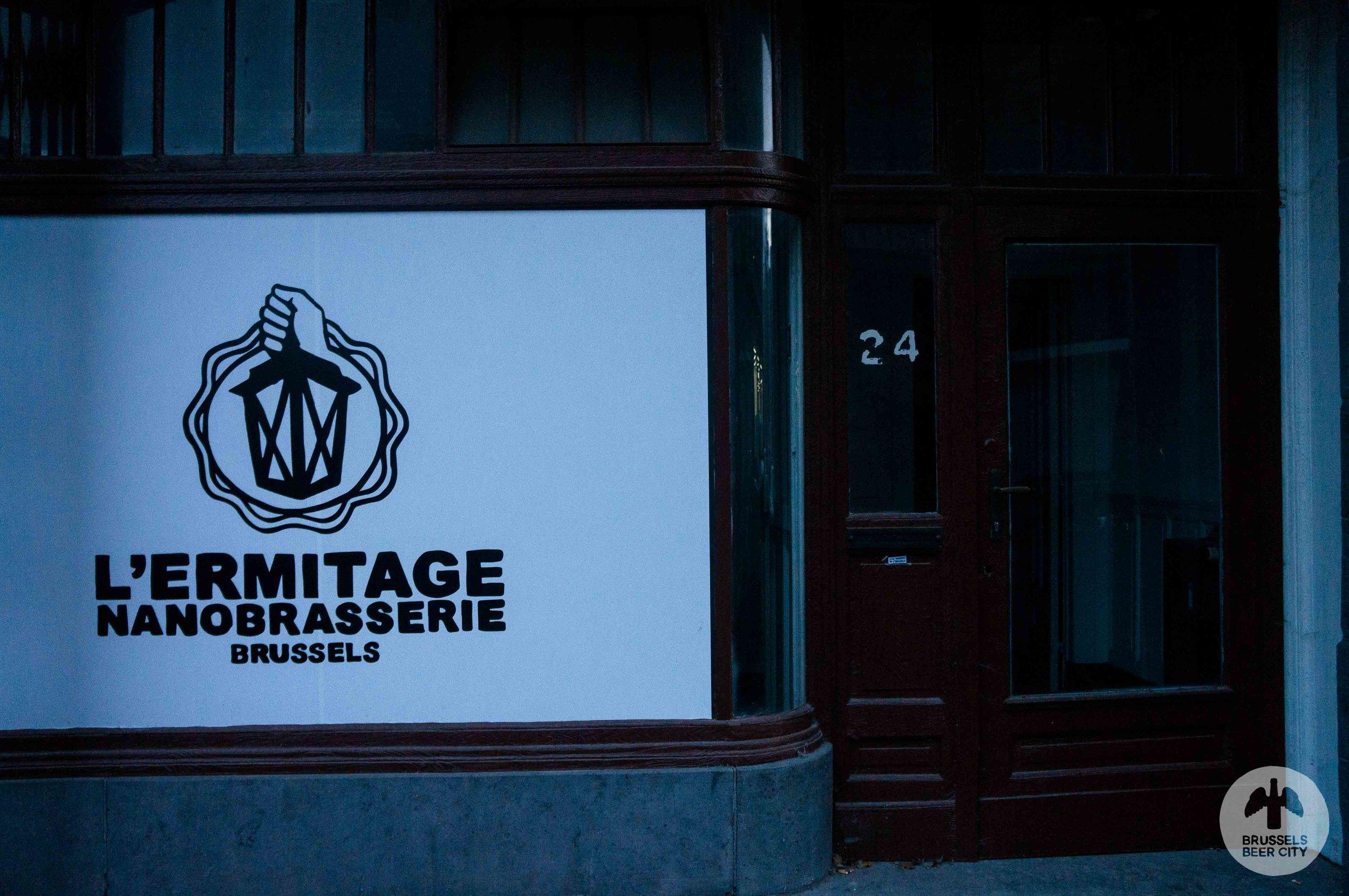 Ermitage (21 of 21).jpg