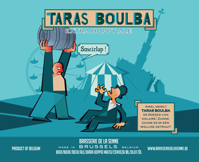 TARAS_BOULBA_web.jpg