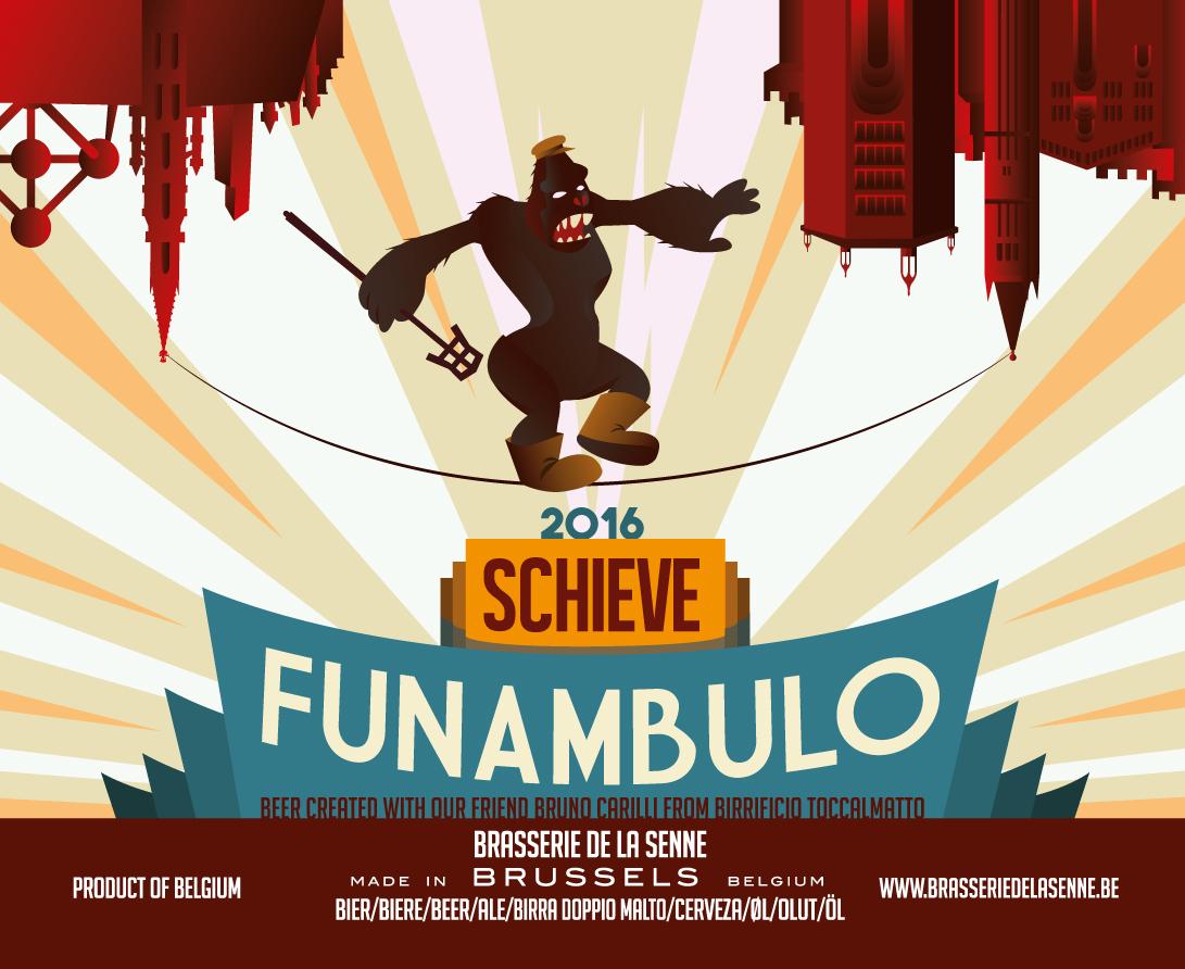 SCHIEVE_FUNAMBULO_web.jpg