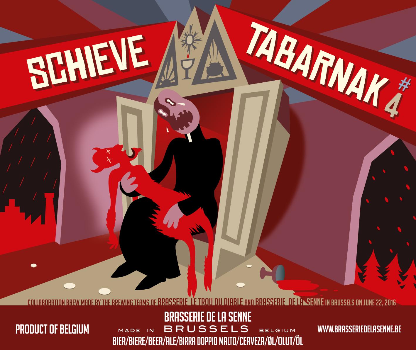 SCHIEVE-TABARNAK_#4_web.jpg