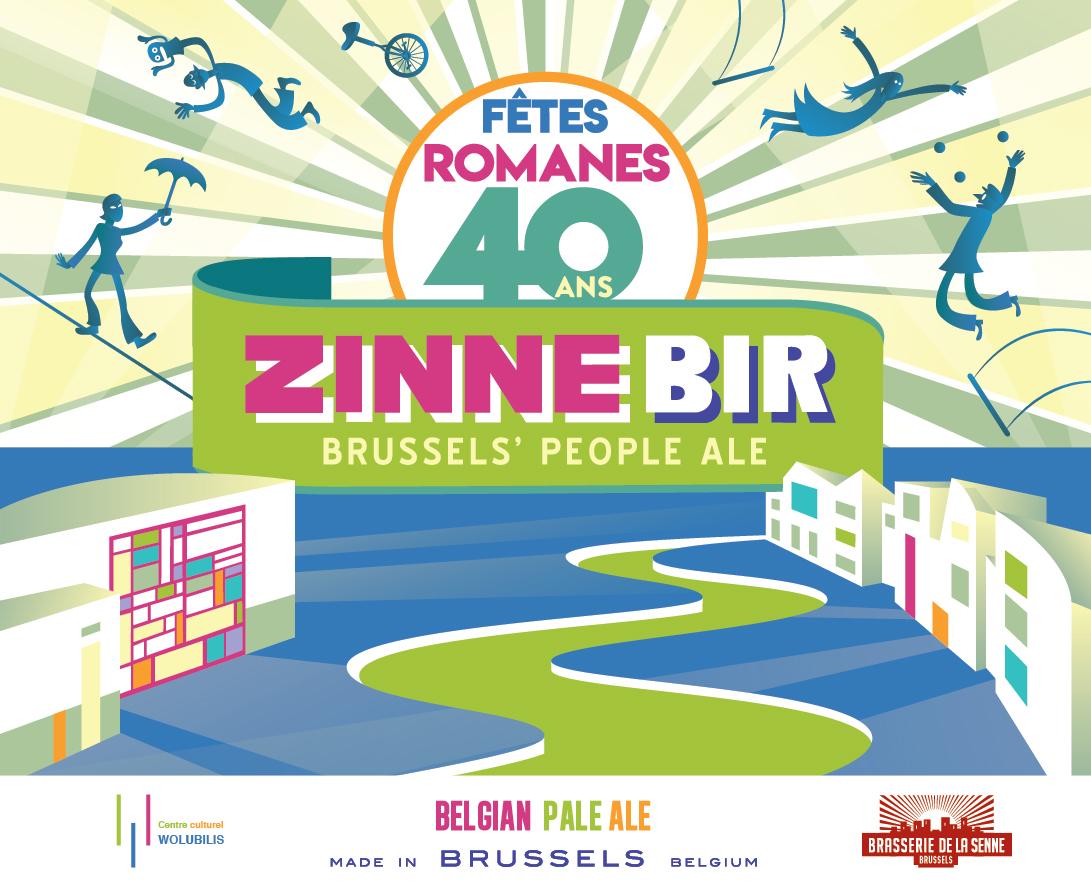 ZINNEBIR_ROMANE_web.jpg
