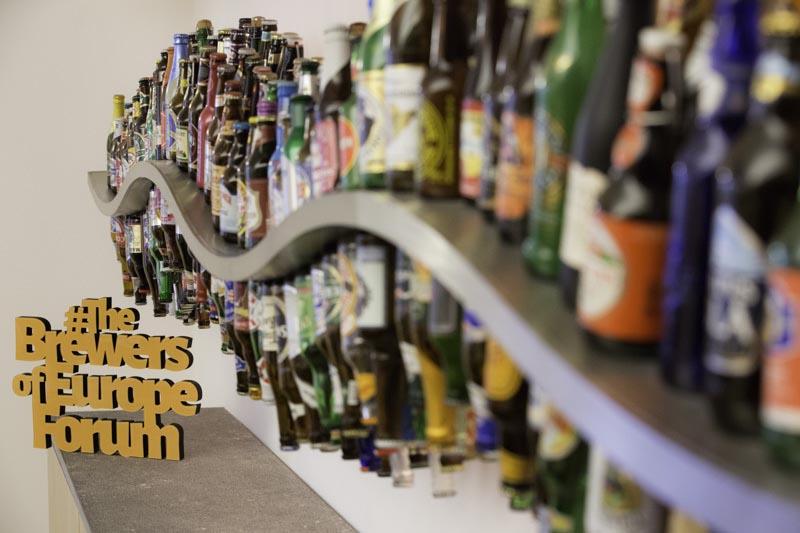 Brewers-of-Europe-©-Bart-Van-der-Perre-lowres-15-of-21.jpg