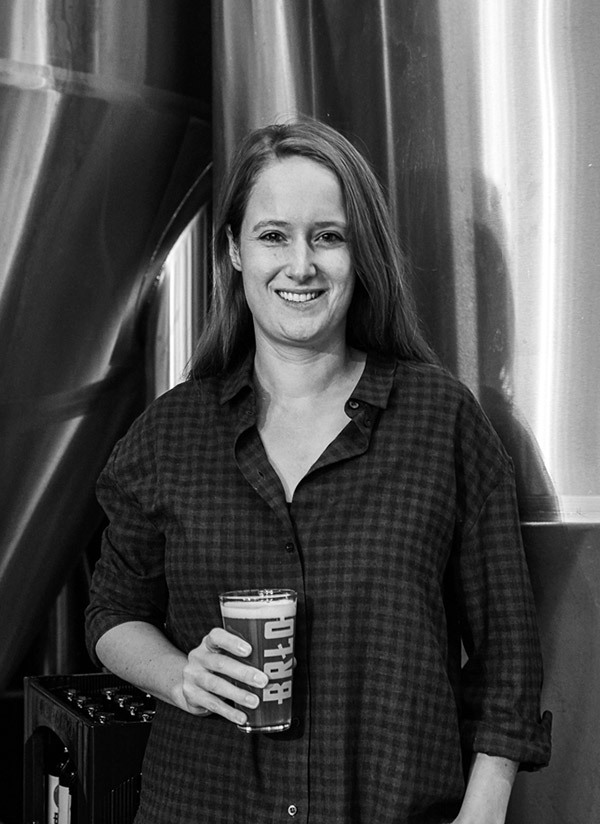 Katharina Kurz, BRLO / Source: brewersforum.eu